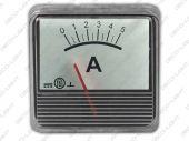 Amperomierz miernik natężenia 5A