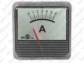 Amperomierz miernik natężenia 6A
