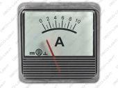 Amperomierz miernik natężenia 10A