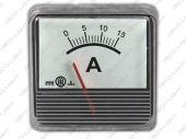 Amperomierz miernik natężenia 15A