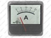 Amperomierz miernik natężenia 20A