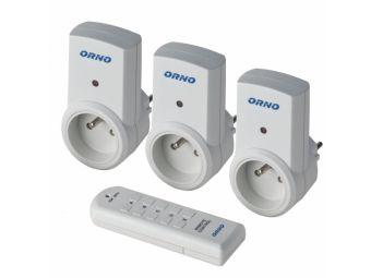 Orno OR-GB-405